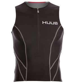 Huub Men's Essentials Tri Top