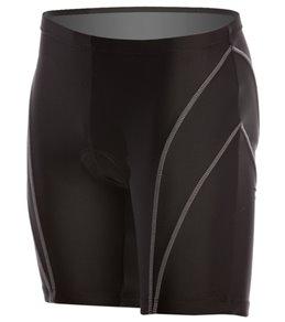 Huub Men's Essentials Tri Shorts