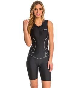 Huub Women's Essentials Tri Suit