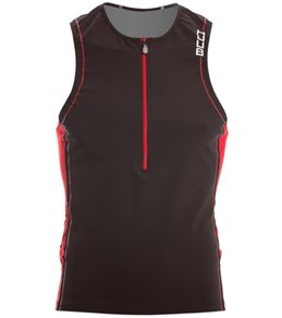 Huub Men's Core Tri Top