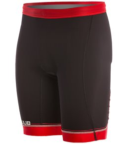 Huub Men's Core Tri Shorts