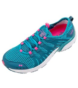 Ryka Women's Hydro Sport 2 Water Shoes
