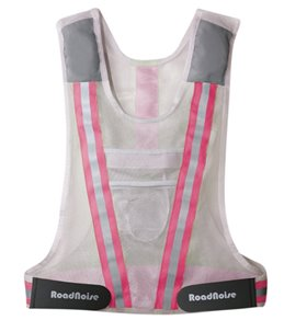 RoadNoise Sound Running Vest