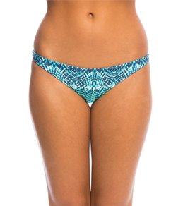 Sofia Laguna Anne Brazilian Bikini Bottom
