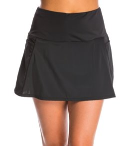 Active Spirit Techkini Skirt