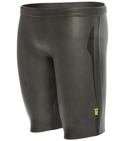 ROKA Sports SIM Pro Lite Swim Shorts
