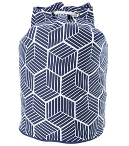 SunnyLife Lennox Bucket Bag