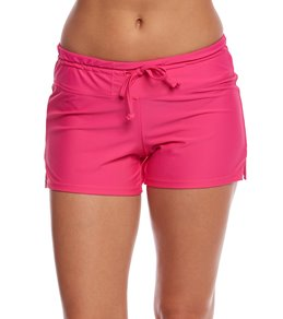 Sporti Swim Short Bottom