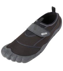 Rockin Footwear Men's Aqua Foot Water Shoes