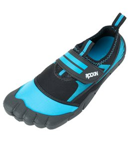 Boys' Water Shoes at SwimOutlet.com