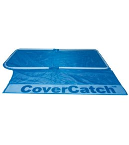 Poolmaster Cover Catch