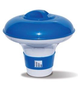 Poolmaster Basic Floating Chlorine Dispenser