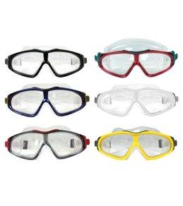 Poolmaster EZ Fit Dlx Sport Goggles