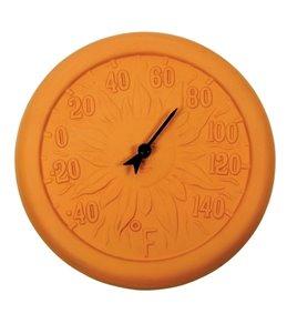 Poolmaster 12 Terra Cotta Thermometer
