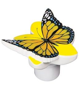 Poolmaster Butterfly Chlorine Dispenser