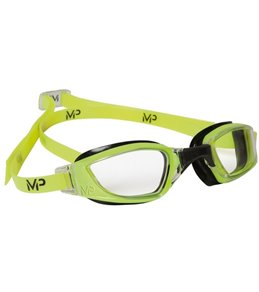 MP Michael Phelps Xceed Goggle