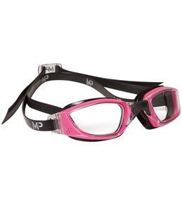 MP Michael Phelps Women's Xceed Goggle