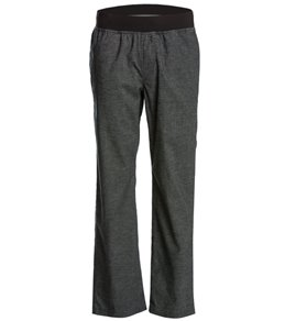 Prana Men's Vaha Pants 30 Inseam