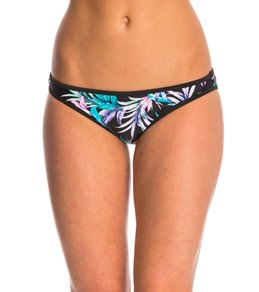 99 Degrees Spring Fever Hipster Bottom