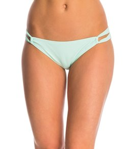 99 Degrees Sweet Surrender Hipster Bottom
