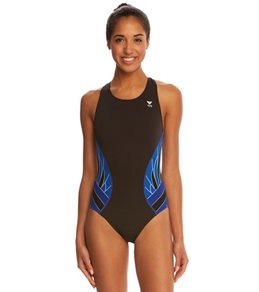 TYR Phoenix Maxfit One Piece Swimsuit