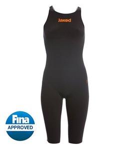 Jaked Swimwear At Swimoutletcom