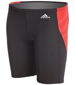 Adidas Youth Shock Energy Jammer Swimsuit