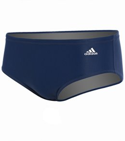 Adidas Men's Waterpolo Brief Swimsuit