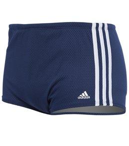 0e1c9a6d1421d Adidas Swimsuits, Swimwear, Bikinis, Board Shorts, & Clothing