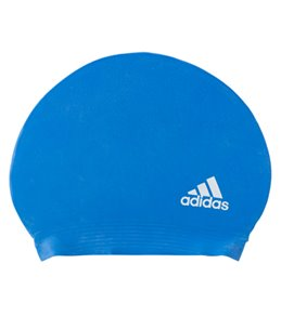 e88ac6eb Adidas Swim Caps at SwimOutlet.com