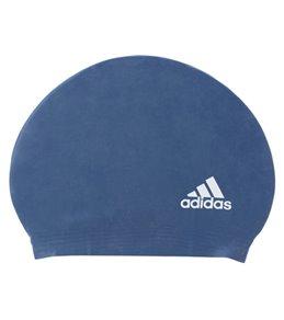 Adidas Latex Logo Cap