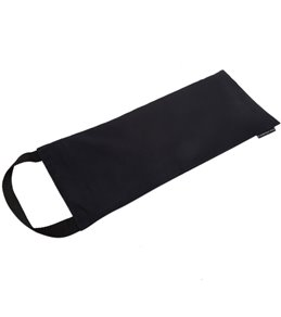 Everyday Yoga Sandbag Cover with Inner Bag