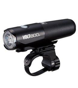 CatEye Volt 800 Cycling Light HL-EL471RC