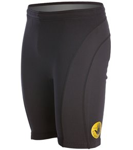 Body Glove 2MM Heritage Wetsuit Short
