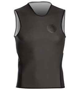 Body Glove 2/1MM Heritage Pullover Wetsuit Vest