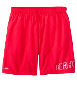 Dolfin Lifeguard Water Short Swimsuit
