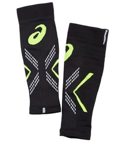 Asics Lite-Show Rally Leg Sleeves