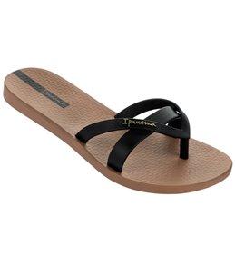 Ipanema Women's Kirei Flip Flop