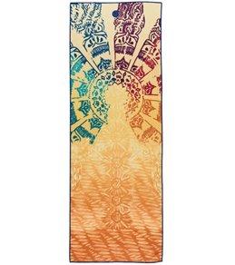 Yoga Towels Largest Selection At Yogaoutlet Com