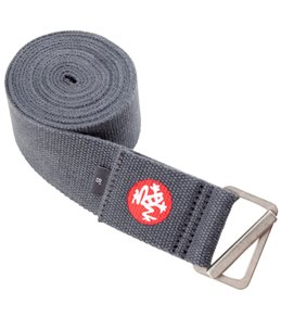 Wholesale Yoga Straps at YogaOutlet.com 75f1c52e1