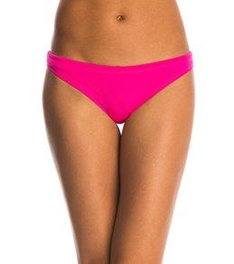 Dolfin Bellas Cheeky Swimsuit Bottom