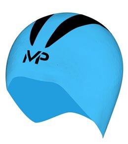 MP Michael Phelps X-O Swim Cap
