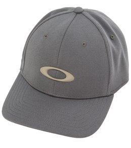 Oakley Men's Silicon Oakley 2.0 Cap