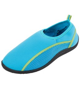 Women's Water Shoes & Swim Shoes at SwimOutlet.com