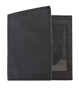 Allett Wallet KeepSafe RFID Wallet