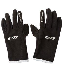 Louis Garneau Women's Gel Ex Pro Gloves