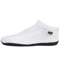 Sockwa X8 Water Shoes