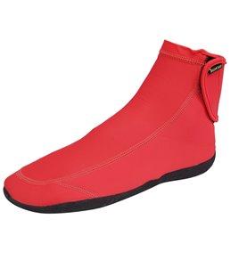 Sockwa Water Shoeswa G Hi Water Shoes