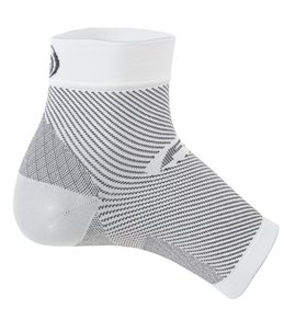 OS1st Performance Compression Plantar Fasciitis Foot Sleeve