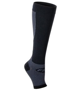 OS1st Performance Compression Foot and Calf Sleeve
